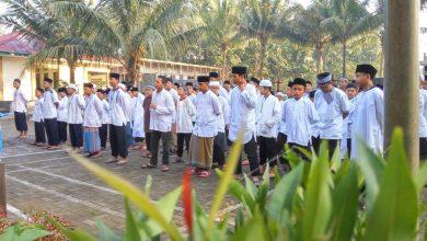 Photo of UJian Tengah Semester Ganjil TP 2016/2017