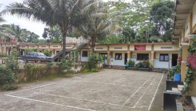Photo of Progres Pembangunan Gedung Pesantren