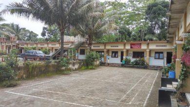 Photo of Pembangunan Lantai Dua – Step 1