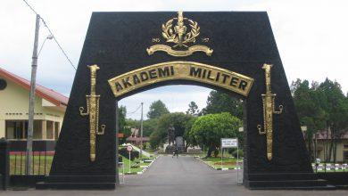 Photo of Belajar Bersama Akademi Militer (AKMIL) Magelang