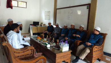 Photo of Kunjungan Persaudaraan SDI Abu Dzar Tangerang Selatan