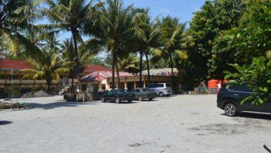 Photo of Laporan Progres Pavingsasi Pesantren (Per 26 Januari 2019)