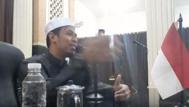 Photo of Kejujuran Sahabat Ka'ab Bin Malik – Ustadz Ismail Premadi