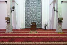 Photo of Kedudukan Shalat Dalam Islam