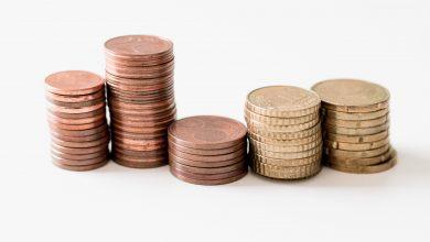Photo of Perubahan Rekening Pengelolaan Keuangan Pesantren